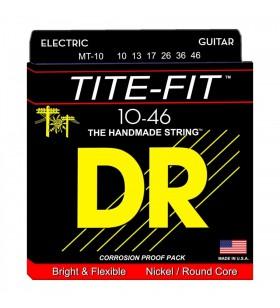 MT-10 set snaren 10-46