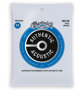 MA150 Authentic Acoustic...