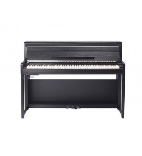 DP-650BK Digitale Piano, 88...
