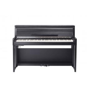 DP-650BK Digitale Piano, 88...