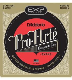 EXP45 set snaren Pro Arte...