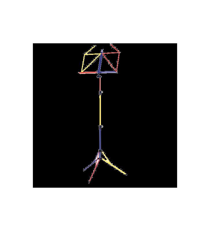 10050 - Lessenaar Rainbow