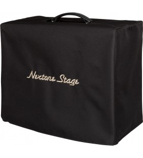 Nextone Stage hoes