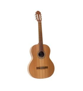 Juan Salvador 1C gitaar