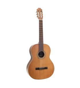 Juan Salvador 2C gitaar 4/4