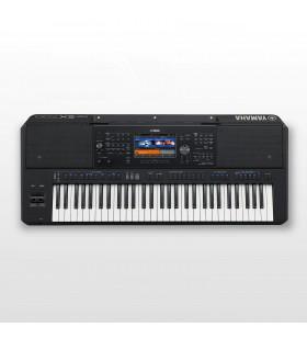PSR-SX700 Keyboard, 61 Toetsen
