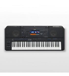 PSR-SX900 Keyboard, 61 Toetsen