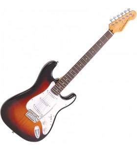 E6SB Stratocaster