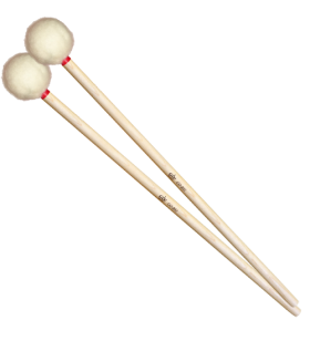 BS-1 Timpany Mallets