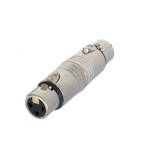 NA3FF XLRF - XLRF Adapter...