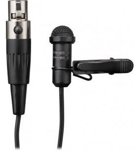 ULM18 Lavalier Microfoon