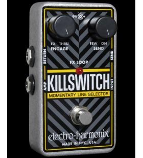 Killswitch (opruiming)