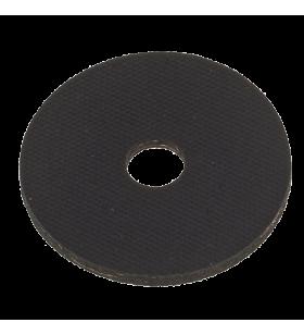 Rubber revet 3mm