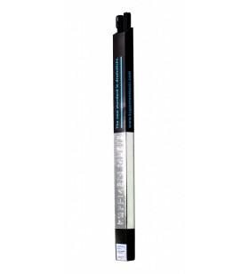 7A Rod Carbon Fiber Drumrods