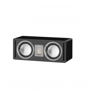 QR-C Center Speaker, Piano...