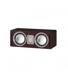 QR-C Center Speaker, Dark...