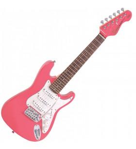 E375PK 3/4 Stratocaster
