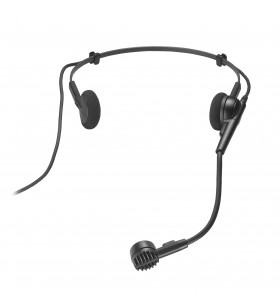 PRO8HE dynamische headset...