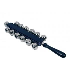 HB130 Sleighbells