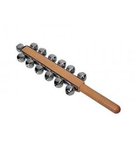 HB160 Sleighbells