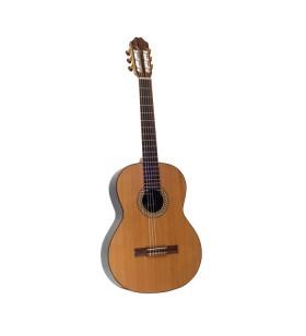 10C klassiek gitaar,...