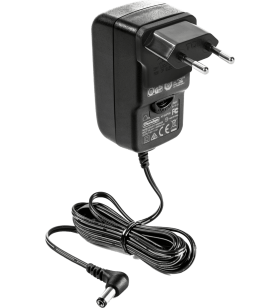 ECB004EU 18v Adapter