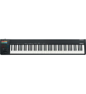 A-88 MKII USB-C MIDI...