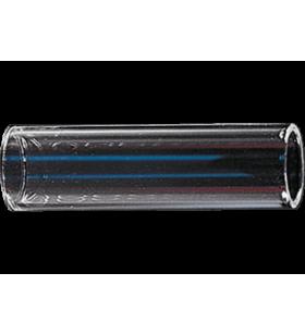 202 Glazen Slide