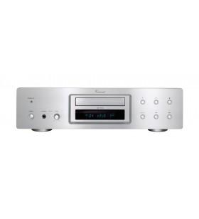 CD-S1.2 Hybride CD Speler,...