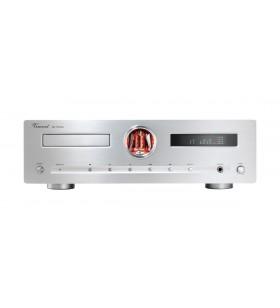 CD-S7 DAC Hybride CD...