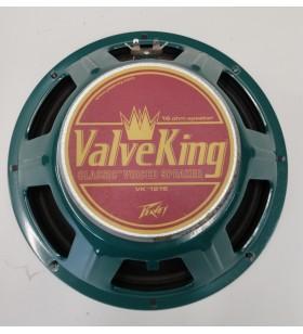 ValveKing VK1216 Speaker 12...