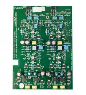 3010s2-D MC Phono...