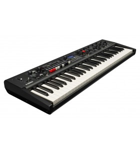 YC-61 Stage Organ Keyboard,...