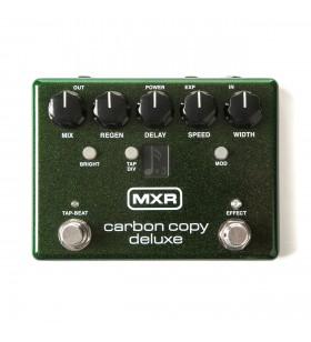 M292 Carbon Copy Deluxe