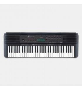 PSR-E273 Keyboard, 61 Toetsen