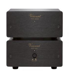 PHO-300 MM & MC Phono...