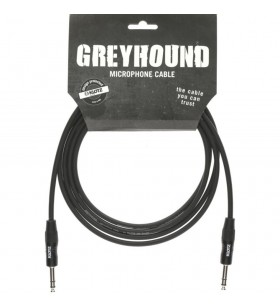 GREYHOUND GRG1PP00.6 Stereo...