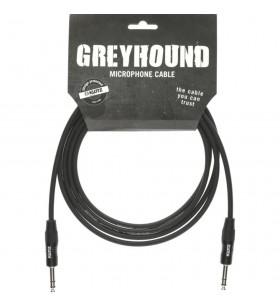 GREYHOUND GRG1PP00.6 Stereo...
