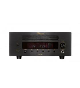 CD-200 Hybride CD Speler...