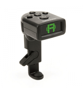 NS Micro clip-on tuner voor...