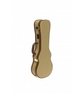 GCX-UKC GD concert ukulele...