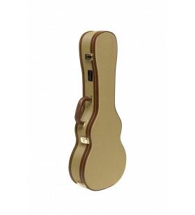 GCX-UKT GD tenor ukulele...