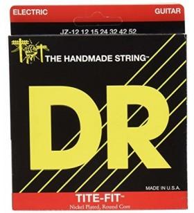 JZ-12 set snaren electrisch...