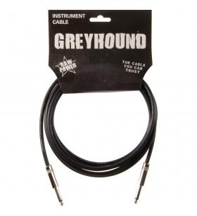 Greyhound GRYIN-030...