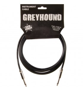 Greyhound GRYIN-010...