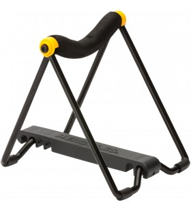 HA206 Guitar Cradle Neck...