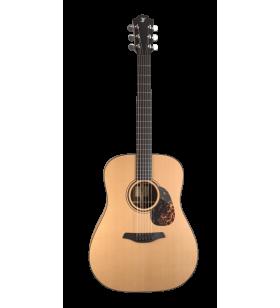 Indigo D-CY Dreadnought gitaar