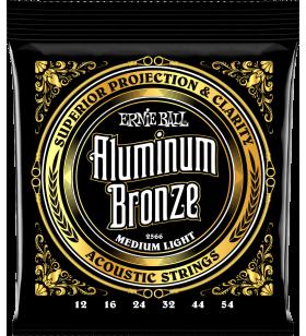 Aluminium Bronze Medium...