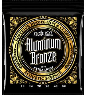 Aluminium Bronze extra...