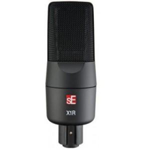 Studio & Opname Microfoons